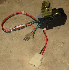 my gm power antenna rx7club com my gm power antenna 0018 jpg