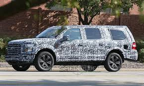 2018 ford excursion. interesting 2018 2018 ford expedition to ford excursion