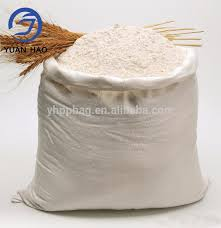 bag of white rice. Beautiful Bag White Pp Woven Rice Bag 5kg Basmati 10kg Wpp  Buy Plastic  BagsPp Bags 50kgRecycled Sacks Product On Alibabacom And Of