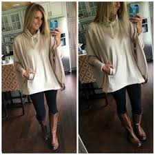 Pin by Alysia Gatlin on Clothing | What to wear fall, Clothes ...
