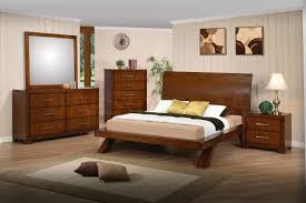 Small Picture Delighful Furniture Design 2015 Ndf Bedroom Interior I To
