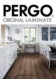 original laminate flooring 1 51 pages