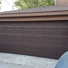 quality garage doorsGood Quality Garage Doors  25 Photos  Garage Door Services