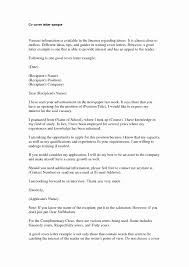 11 Lovely Example Cover Letter Nz Resume Templates Resume Templates