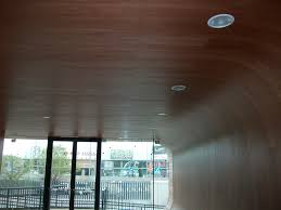 Small Picture Simple Design Wall Panelling With Wood wood wall panelling canada
