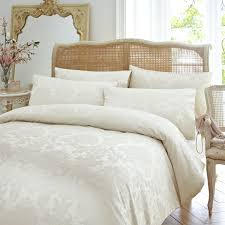 classy ideas cream bedding delightful decoration cream bedding sets beautiful queen for king bed