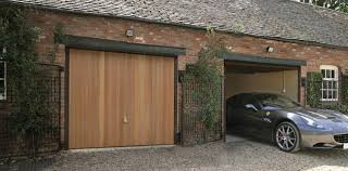 garage door garage door repair cypress calm ideas garage large size of garage garage door repair