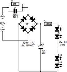 led wiring diagram 230v wiring diagram mega led wiring diagram 230v data diagram schematic led wiring diagram 230v