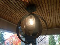 timeless lighting. exterior entrance pendant light incorporating handmade glass timeless lighting s