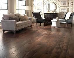 dark brown hardwood floors living room. Dark Wood Floor Living Rooms Room In Exhilarating Styles And Designs A . Brown Hardwood Floors K