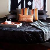 Cranium furniture King Cranium Furniture Inc Losangeleseventplanninginfo Cranium Furniture Inc Elk Grove Village Il Us 60007