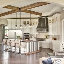 homes interior design. Restoration Hardware Branded Home Homes Interior Design