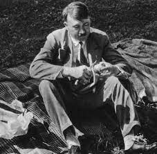 Uwe Wittstock: Wie Hitler seine Macht zementierte - WELT