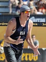 ASU hires Brad Keenan as beach volleyball coach