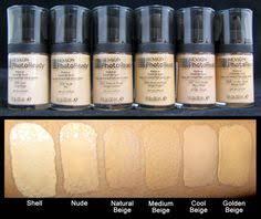 revlon photoready makeup armani silk foundation dupe revlon photoready foundation revlon colorstay foundation shades