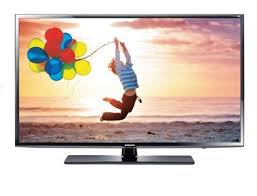 Samsung Un55eh6070 55 Inch 1080p 120hz Led 3d Hdtv With 3d