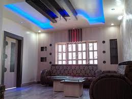 Plaster Of Paris Ceiling Designs For Living Room Try Tell Plaster Of Paris Designs