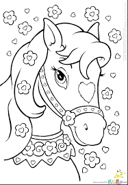 Frozen Elsa And Anna Coloring Pages And Coloring Pages To Print And