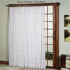 cheap window treatments. Window Treatments For Sliding Glass Doors Dressing Patio Coverings Cheap C