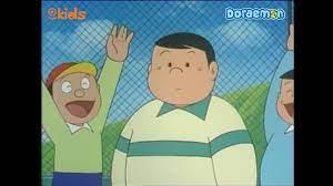 Doraemon VN - Doraemon Tập 8 - Mắt Kính Tạo Cảm Giác, Nấm Tài Năng