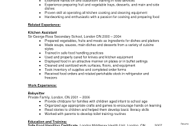 Childcare Resume Cover Letter 60 Child Care Provider Resume Examples Sample Template Cover 32