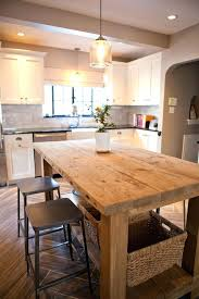 farm table kitchen island farm table kitchen island kitchen traditional with marble tile marble tile frame farm table kitchen island