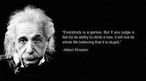 Albert Einstein Quotes Elite40 Business Networking Best Albert Einstein Quotes