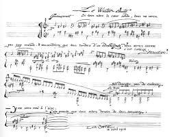 Droit Musique Et Traduction Quand Le Jurilinguiste Est Mélomane