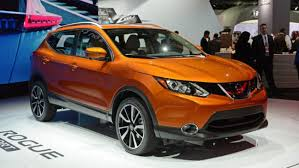 2018 nissan rogue price. modren price 2018 nissan rogue sport front to nissan rogue price 0