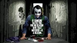 33+] Joker Motivation Wallpapers on ...