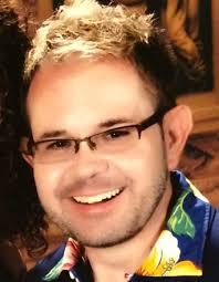 Obituary for Matthew (Matt) Earl Holt