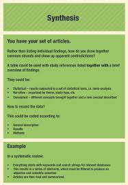 modern family essay box set