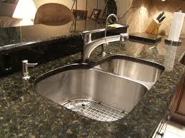 sinks amazing sink undermount sink undermount top mount sink