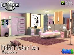 Tween Bedroom Sets Teenage Uk – empressof