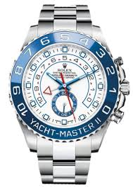 5 big face watches you need to check out big face watches for men yacht master ii rolex