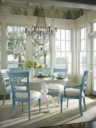 white furniture shabby chic. Wonderful Chic 25 Shabby Chic Decorating Ideas And Inspirations For White Furniture