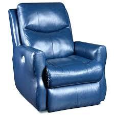 las leather recliner las recliner lazy boy small leather lazy boy recliner small lazy boy recliner