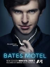 Critiques de la série Bates Motel - AlloCiné