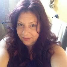 Melinda Mcgregor (mantecamama2634) - Profile   Pinterest
