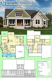 diy home elevator plans beautiful 18 lovely diy home plans of diy home elevator plans beautiful