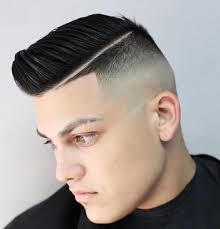 Best 10  Mid fade  b over ideas on Pinterest   High fade haircut likewise  besides b Over Fade Haircuts   Fade haircut  Haircuts and  bover likewise 51 Cool Short Haircuts and Hairstyles For Men   Low bald fade furthermore Best Types of Fade Haircuts    b over Fades for Men   Fade likewise Mens Hairstyles   Fade Haircut For Handsome Men  b Over Cozy as well 23  b Over Fade Haircuts   Men's Hairstyles   Haircuts 2017 also 11 Cool Curly Hairstyles For Men   Men's Hairstyle Trends likewise 45 Top Class Bald Fade Haircuts > Cool Styles  2017 additionally b Over Hairstyles For Men   Men's Hairstyles   Haircuts 2017 moreover 15 best men's haircuts images on Pinterest   Men's haircuts. on comb over fade short hair styles