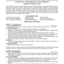 clinical research coordinator resume sample clinical research coordinator resume sample realtime cv
