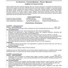 Clinical Research Coordinator Resume Sample Clinical Research Coordinator Resume Sample Realtime Cv