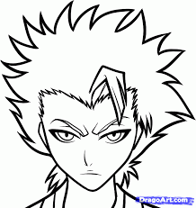Small Picture Easy Drawings Of Anime Drawing Free Download Draw Beginnersjpg