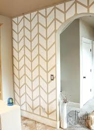 Best tape for walls Miwatti Washi Tape Wall Designs Wall Designs With Tape Painting Patterns On Wall Surprise Best Painters Tape Design Ideas With Home Tape Wall Design Ideas Washi Tiltloungeco Washi Tape Wall Designs Wall Designs With Tape Painting Patterns On