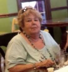 Obituary of Thelma Neal Smith | Sellars Funeral Homes located in Le...