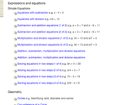 collection of solutions 7th grade math review worksheets on template