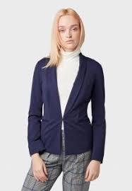 <b>Джинсовые</b> пиджаки и <b>жакеты</b> женские - купить <b>джинсовый</b> ...