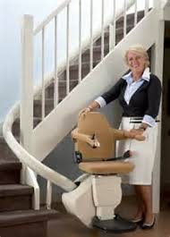 acorn stair lift circuit diagram images open and closed circuit stair lifts made by thyssenkrupp access