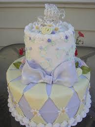 Baby Shower Cake Ideas For Unknown Gender Amazingbirthdaycakegq